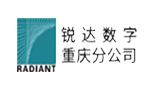 杭州锐达数字技术有限公司重庆分公司_重庆面试