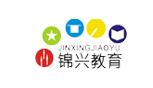重庆锦兴教育咨询服务有限公司_重庆找工作