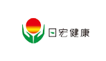 重庆日宏健康管理有限公司_重庆人才招聘