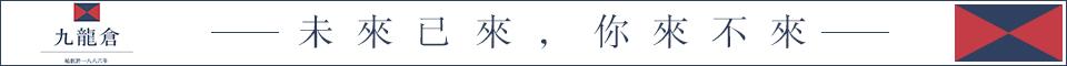 重庆嘉益房地产开发有限公司
