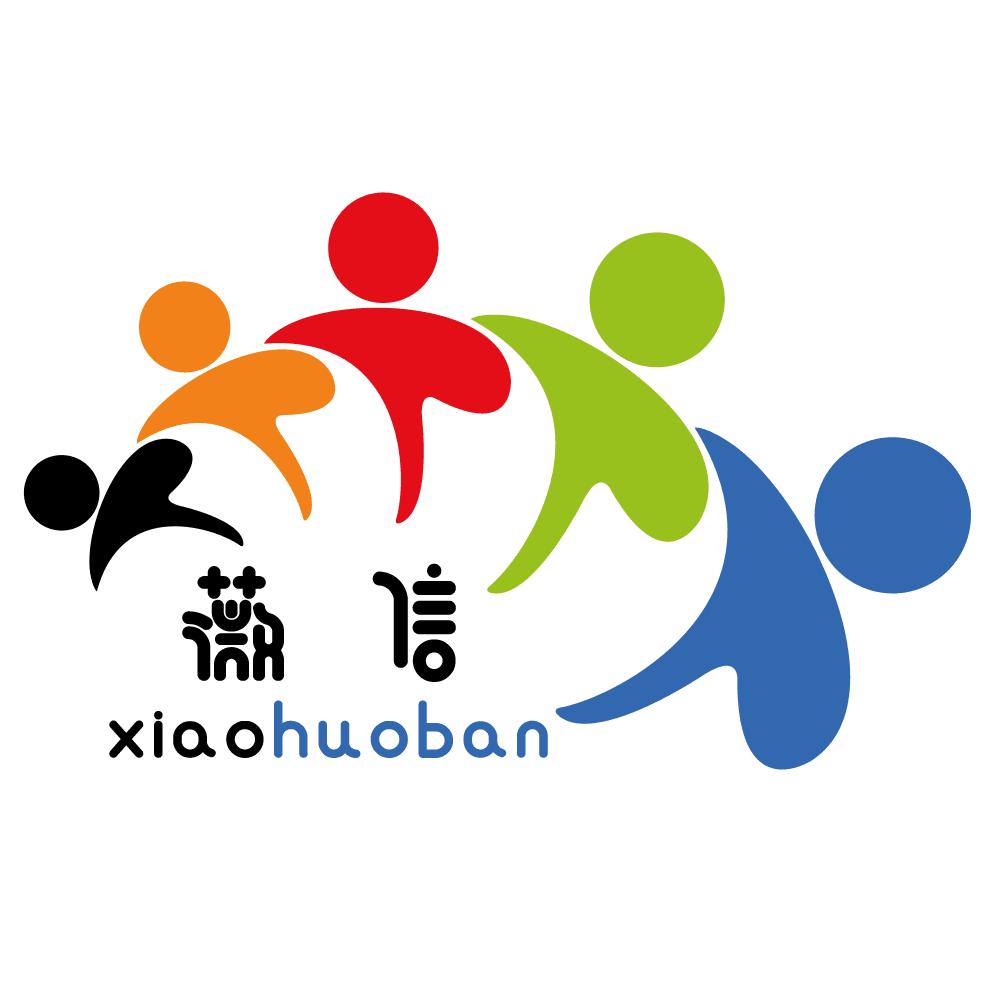薇信和他的小伙伴们成都信息技术有限公司_重庆找工作