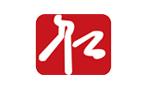 重庆中仁恒信供应链管理有限公司_重庆招聘网