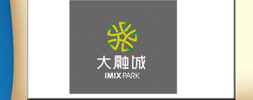 重庆融科光控实业发展有限公司