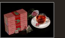 拍拍大渝商城,网购,团购,茶来茶往,秒杀,新版红楼,红楼品茶,