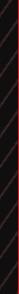 """拍拍大渝商城,富二代,重庆富二代,富二代飙车,南滨路,开宝马送快递,2小时货到付款,宝马快递哥,脑残,话题炒作,富二代征婚,重庆""""富二代""""开宝马送快递,同城购物,同城购拍有信,2小时使命必达,重庆时间管理者,物流支持,重庆电子商务,瑞隆广告,小蜜蜂传媒"""