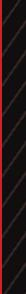 """拍拍大渝商城,富二代,重庆富二代,富二代飙车,南滨路,开宝马送快递,宝马快递哥,2小时货到付款,脑残,话题炒作,富二代征婚,重庆""""富二代""""开宝马送快递,同城购物,同城购拍有信,2小时使命必达,重庆时间管理者,物流支持,重庆电子商务,瑞隆广告,小蜜蜂传媒"""