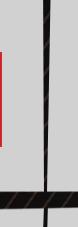 """拍拍大渝商城,富二代,重庆富二代,富二代飙车,南滨路,开宝马送快递,宝马快递哥,2小时货到付款,2小时使命必达,脑残,话题炒作,富二代征婚,重庆""""富二代""""开宝马送快递,同城购物,同城购拍有信,重庆时间管理者,物流支持,重庆电子商务,瑞隆广告,小蜜蜂传媒"""