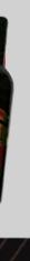 """拍拍大渝商城,富二代,重庆富二代,富二代飙车,南滨路,开宝马送快递,宝马快递哥,脑残,话题炒作,富二代征婚,重庆""""富二代""""开宝马送快递,同城购物,同城购拍有信,2小时使命必达,重庆时间管理者,物流支持,重庆电子商务,瑞隆广告,小蜜蜂传媒"""