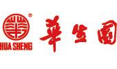 重庆华生园食品有限公司