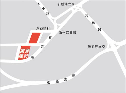 地图 497_367