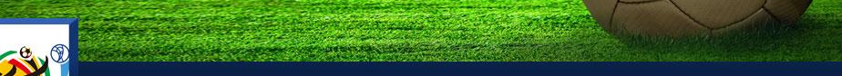 SELON男装,胜龙男装,SELON胜龙服饰,胜龙父亲节,法国SELON,世界杯老爸,SELON男装,世界杯先生,父亲节,胜龙礼献世界杯,球星老爸,南非亲子游,胜龙男装全城搜寻世界杯老爸