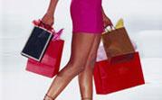 沙坪坝嘉茂购物中心、凯德购物星、凯德商用、丝芙兰、购物狂、恋尚购物、扫货达人、时尚生活、活力女生、社交天后、城市女郎