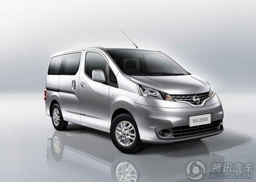 新车扎堆亮相5月20日青岛国际车展