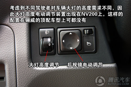 都市捷运 郑州日产nv200到店 欧阳穆青 欧阳穆清高清图片