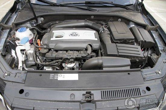 新帕萨特用车成本调查:月均花费3046元