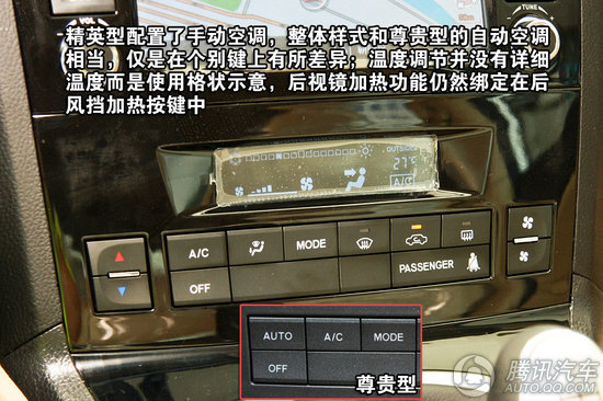 长城哈弗h6 后视镜电动调节和大灯高度调节都是h6的标配,至于中控锁