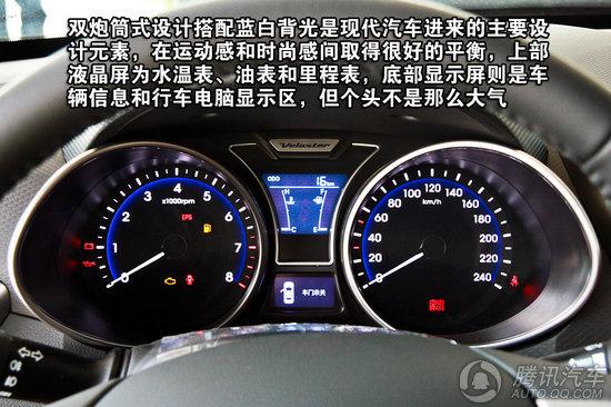 [新车实拍]2011款奔驰slk到店 浪漫时尚 2011.10.