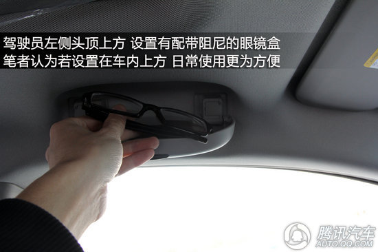 雪佛兰科鲁兹 2012款 1.8 sx at高清图片