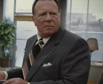 刺杀尼克松