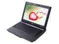 Acer TravelMate 6252(100512Mi)