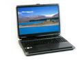 富士通 LifeBook N6470