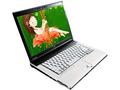 富士通 LifeBook S7211-AC175S0D1