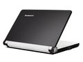 联想ideaPad S10-HSI(珍酷白)