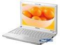 三星 Samsung NC10(TD)
