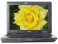 Acer TravelMate 6292(100512N)