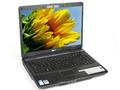Acer TravelMate 5720G(832G16Mi)