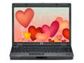 惠普Compad 6910p(RH240AV)