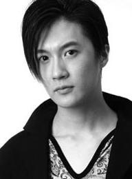 鸿禾娱乐app官网下载 3
