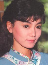 旧爱/刘雪华