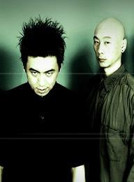 核聚變-G樂隊