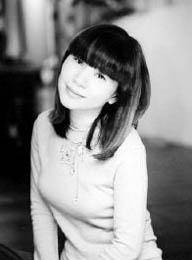 好友/张清芳