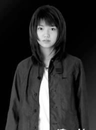 好友/宫崎葵