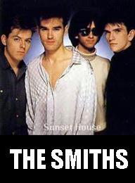 史密斯乐队