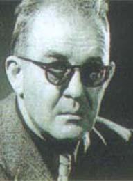 约翰・福特