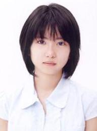 志田 未来 子役