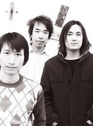 Water乐队