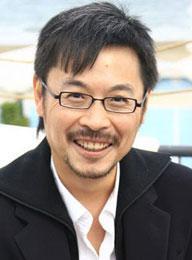 拍档/韦家辉