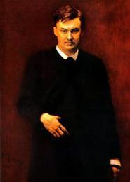 格拉祖诺夫