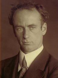 牧拉文斯基