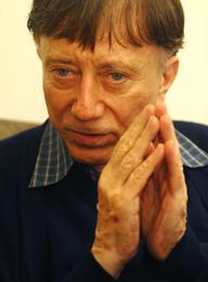 托马斯・瓦萨里