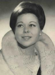 蕾娜塔・斯科多