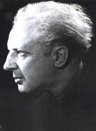 斯托科夫斯基