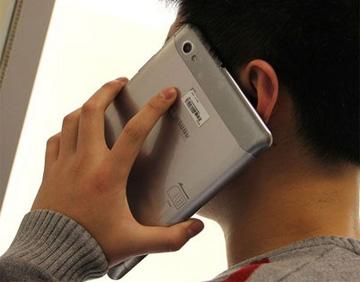 手机型号是iphone 5起初并没有升级计划因为一开始感觉仅...