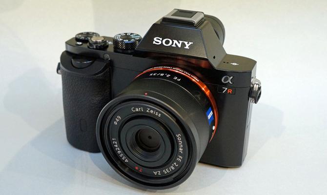 高畫質WIFI相機推薦