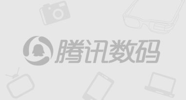 尼康发布运动相机 有望改变市场格局