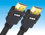 HDMI接口三大主要特性